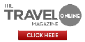 Travel Experience Online